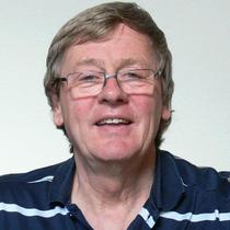 Dr. med. Peter Henning